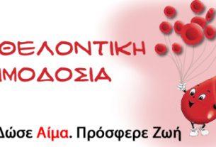 aimodosia banner 0